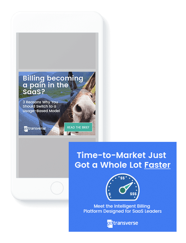 Digital ad development that drive results to a brief designed by an abm agency