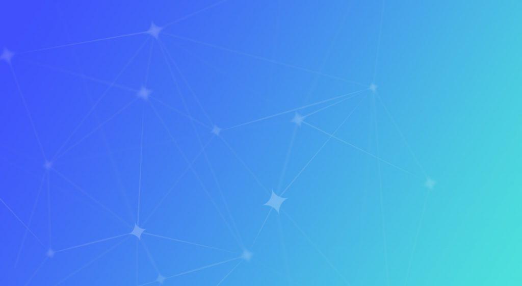 PMG Pattern Telling Tech's Best Stories