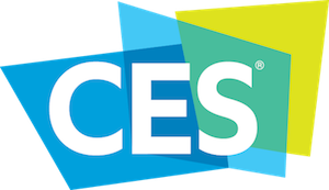 Ces 2019 Field Guide