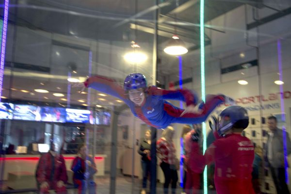 ifly-event