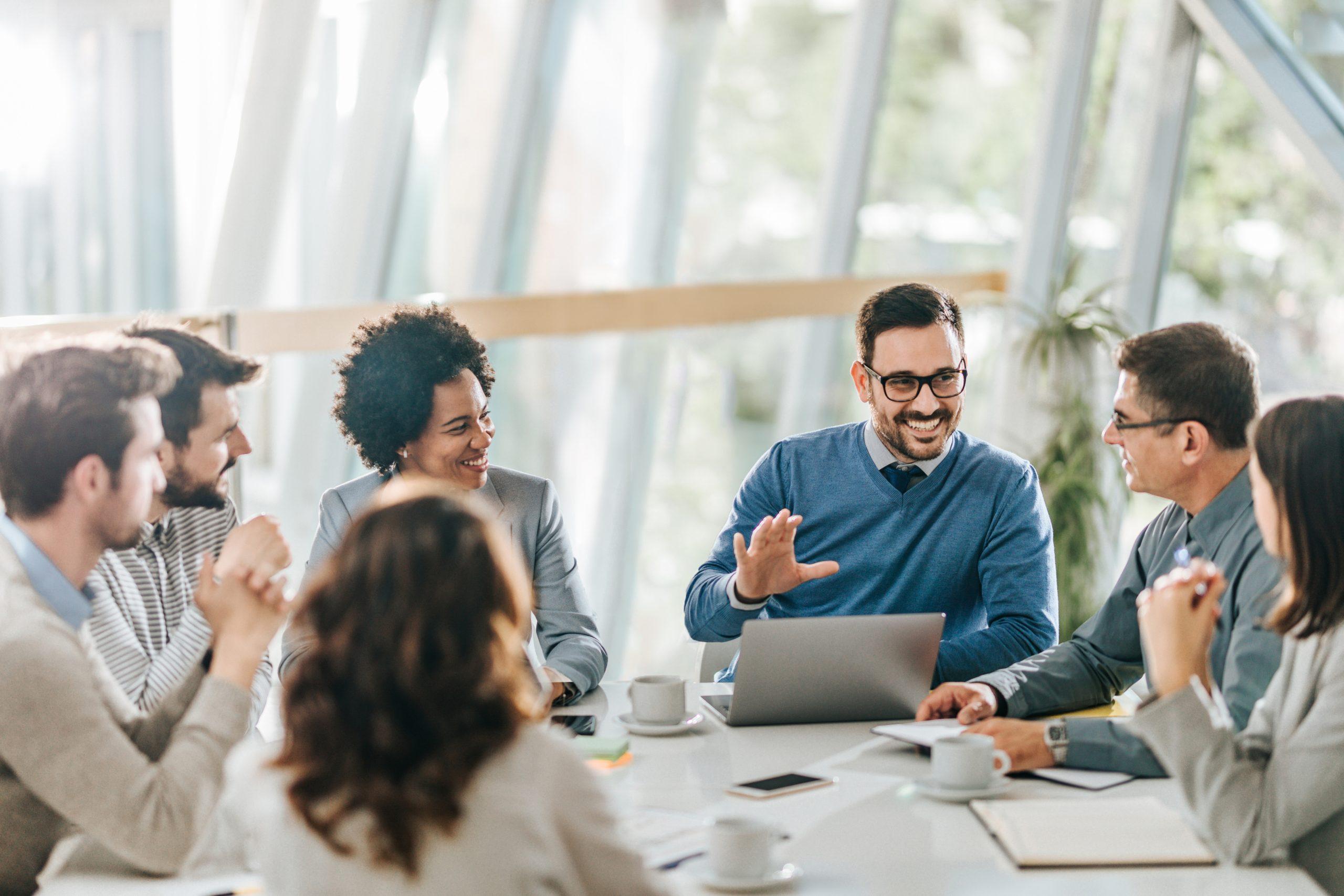 sales enablement assets